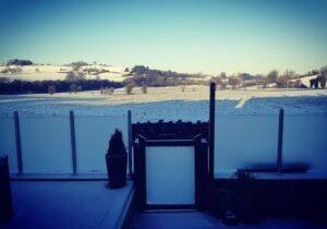 A-frosty-day-dawning.jpg