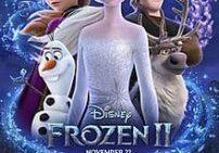 Not-long-now-How-many-Elsa-and-Anna-wan.xxoh8ff453258ac9ebebf0bda245ba71e294oe5E86F268.jpeg