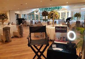 Setting-up-for-the-wedding-fayre-I-som.xxoh2f578cf3984c38db51d0a1653608bd6coe5FBD2FA9.jpeg